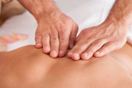 massage-hillsboro