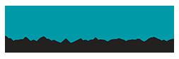 HealthSource - Hillsboro, OR Chiropractor
