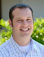 WellCore Health and Chiropractic Anthony Marasco chiropractor
