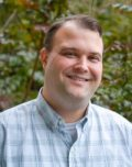 Dr Brandon Christy