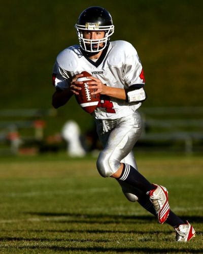 action-american-football-athlete-159655